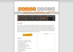 nexusradio.com