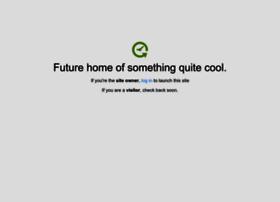 nexussurf.com