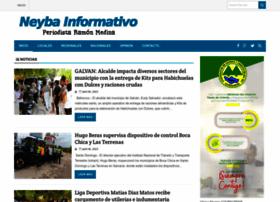 Neybainformativo.com