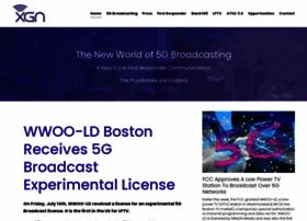 ngb.tv