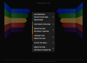 nghegiao.net