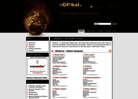 nglobal.pl
