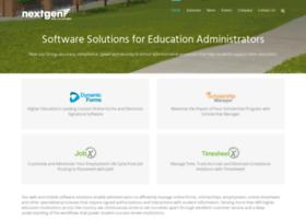 ngwebsolutions.com