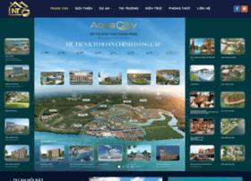 Nhatao.com.vn