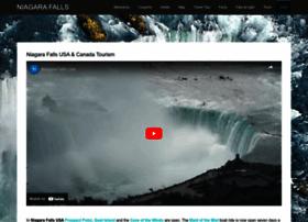 Niagarafallslive.com