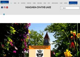 niagaraonthelake.com