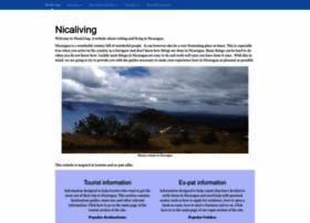 nicaliving.com
