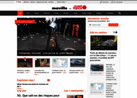 nice.maville.com