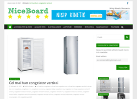 Niceboard.net