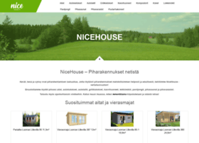 nicehouse.fi