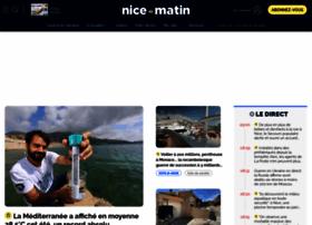 Nicematin.com