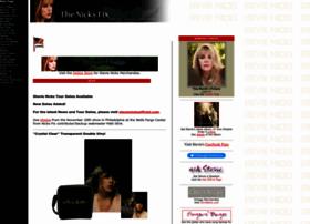 nicksfix.com
