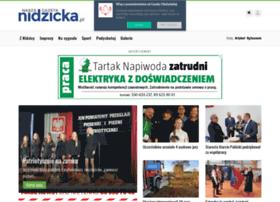 Nidzica.wm.pl
