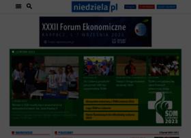 Niedziela.pl