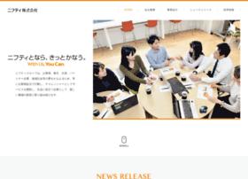 nifty.co.jp