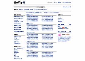 nifty.ne.jp