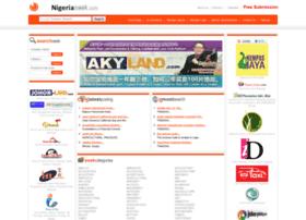 nigeriaseek.com