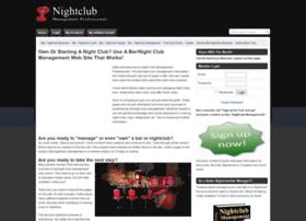 nightclubpros.com
