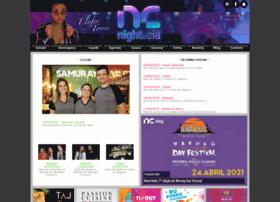 nightecia.com.br