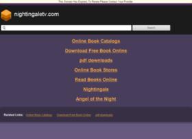 nightingaletv.com