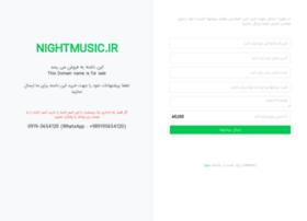 nightmusic.ir
