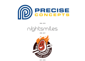 nightsmiles.com