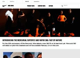 Nikebiz.com
