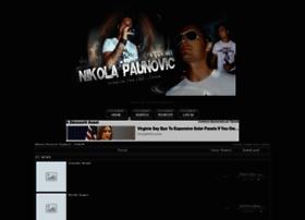 nikolapaunovic.4umer.com