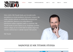 niktitanik.com