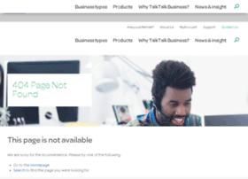 nildram.net