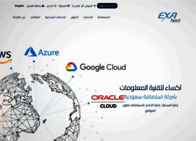 nileweb.com