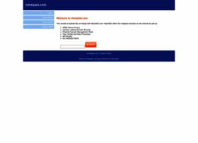 nimepata.com