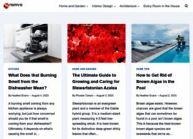 nimvo.com