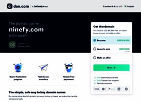 ninefy.com