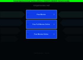 ninjamovies.net