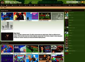 ninjas.gamesxl.com