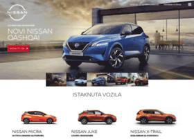 Nissan.ba