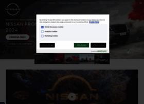 nissan.com.br