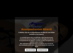 nitgatas.com.br