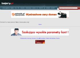 niusy.bajery.pl