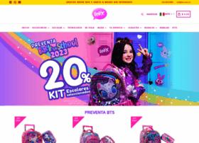 nix.com.mx