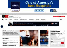 njbiz.com