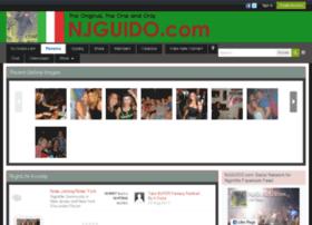 njguido.com