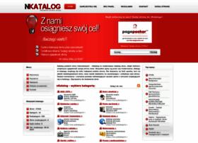 nkatalog.pl