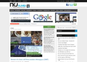 nkjlive.com