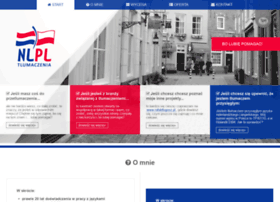 nl-pl.net