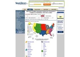 Nl.newsbank.com