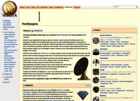 nl.wikigta.org