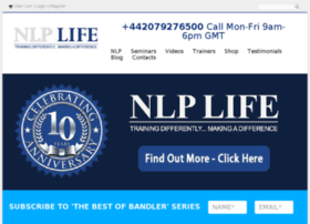 nlpbookshop.com