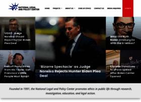 nlpc.org